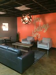 church office decorating ideas. 99 Youth Room Decor Ideas - DownloadsYouth Downloads Church Office Decorating N