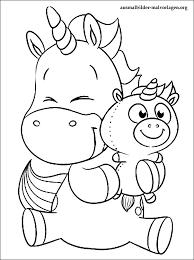 Ausmalbilder einhorn zum download kostenlos für kinder und kind gebliebene. 38 Einhorn Bilder Zum Ausmalen Kostenlos Besten Bilder Von Ausmalbilder