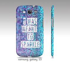 samsung galaxy s5 girly phone cases. samsung galaxy s5 girly phone cases y