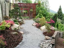Small Picture 10 best Ideas Jardines Secos images on Pinterest Dry garden