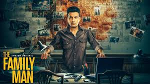 The family man season 2 the family man season 2 review: The Family Man Season 2 Raj And Dk Issue A Statement Addressing The Backlash That Manoj Bajpayee And Samantha Akkineni S Trailer Received From The Tamil Audience