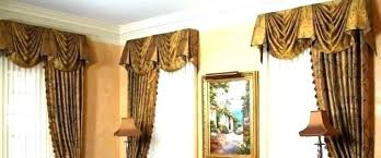 office drapes. Brilliant Office Sliding  To Office Drapes T