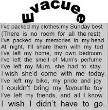 evacuee evacuee suitcase 1 png