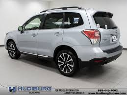 2018 subaru forester touring. brilliant subaru new 2018 subaru forester 20xt touring in subaru forester touring