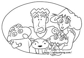 ベスト アンパンマン ぬりえ 無料 アプリ 子供と大人のための無料印刷