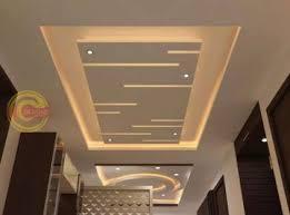 modern living room ceiling design 2020
