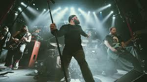 We stick what we know best here in san diego: Metal Tickets In San Diego Ticketmaster Music