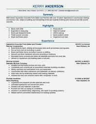 Construction Worker Resume Samples Construction Worker Resume Skills general labor resume general 33