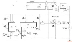 kbpc5010 wiring diagram diagram wiring diagrams for diy car repairs dse8660 wiring diagram at Dse8610 Wiring Diagram