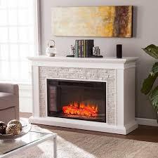 diy electric fireplace luxury ledgestone mantel led electric fireplace white of diy electric fireplace best of