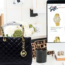 Inexpensive Designer Bags Inexpensive Designer Bags