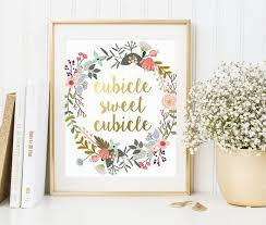 Look for a wall sculpture that suits your fancy and make sure it's in. 9 Best Office Wall Decor Ideas And Where To Buy Fairygodboss