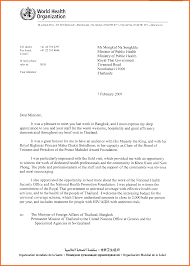 Letter Of Apology Example Business Apology Letter Soap Format 22