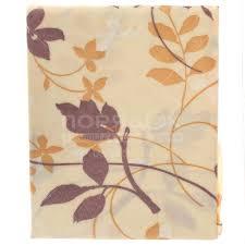 <b>Скатерть из ткани</b> с ПВХ, 110х140 см, Вилина V-Line 6660, в ...
