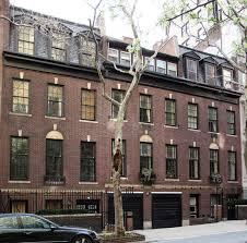 2 Bedroom Apartments Upper East Side Simple Inspiration Design