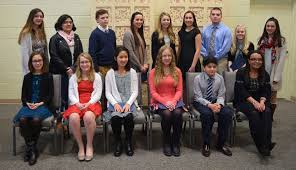 stand up for life essay contest r catholic diocese of allentown stand up for life essay contest finalists 2016