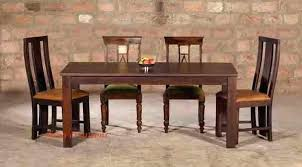 all wood table wood restaurant furniture dining tables chairs solid wood dining table chairs wood tables