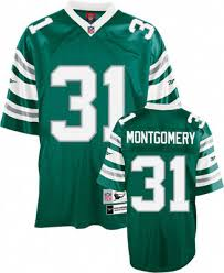 31 Wilbert Store Green Quality Montgomery - 1979 Stitched Buy Shipping Free Jersey Stable 40 Throwback Authentic Nfl Jerseys Cheap Premier 55 Jerseys dceaefcdcbfeab|Unfiltered Notebook 10/19