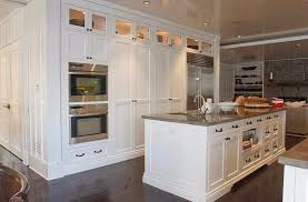 Painting The Kitchen Appealing Kitchen Cabinet Painting Kitchen Cabinet And Layout
