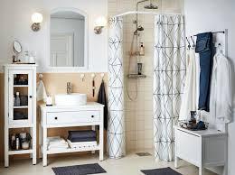 Badezimmer 2019 Badezimmer Ikea Ikea Badezimmer Spiegelschrank Hemnes