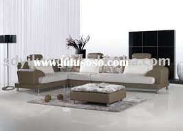 best quality leather sofa manufacturers best leather furniture manufacturers