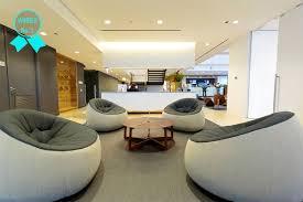 coolest office furniture. modern winner fcb chicago coolest office furniture e