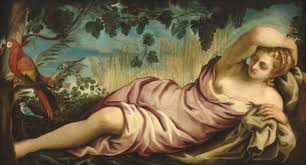 Image result for renaissance paintings