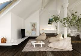 no furniture living room. Gray Green Living Room Cosy Ideas Cozy. For Without Furniture No R