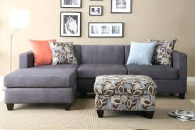 apartment size leather furniture. beautiful apartment size leather sofa pictures home ideas design furniture r