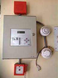 safe college safety fire engineering college institutes for  safe college safety fire engineering college institutes for diploma in fire safety in dharwad justdial