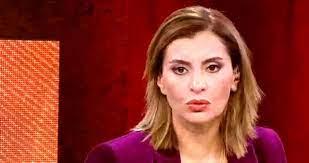 Son dakika: Hande Fırat'ın sağlık durumu nasıl? İşte son açıklama... -  Haberler Milliyet