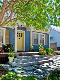 Create A Feng Shui Home HGTV Beauteous Bright Colors For Living Room Exterior