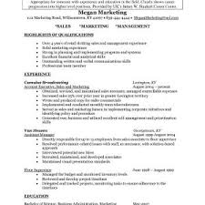 Accounting Manager Resume Fresh 30 Luxury Account Manager Job ...