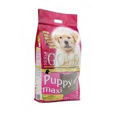 <b>Nero Gold</b> | Zoofast <b>dog</b> and cat food