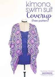 Clothing Sewing Patterns Extraordinary Over 48 Free Clothing Sewing Patterns At AllCraftsnet Free