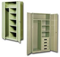 clothes storage cabinet.  Cabinet Wardrobe Storage Cabinet Homes And Garden Journal Throughout Clothes H