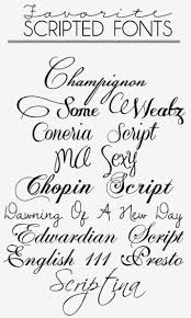 seven easy ways to facilitate cursive tattoo generator