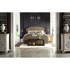 pottery barn seagrass rug luxury and classic pottery barn headboard design standing on natural brown rug and rectangle pottery barn sisal rug reviews