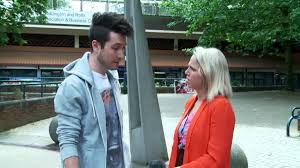 Bastille Charts Bastilles Dan Smith Charts Should Reflect What People Are Listening To 5 News