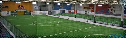 indoor futsal league garden grove indoor futsal league