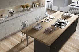 30 masculine kitchen ideas tips
