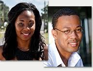 black people meet singles
