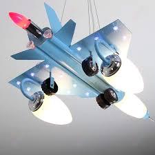 depiction of airplane light fixture unique lighting fixture for the room airplane light fixture aircraft cable