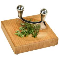 modern kitchen tools homecooks must have – taste  tell