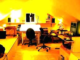 Orange office furniture Desk Used Used File Cabinets Orange County Ca Used Office Furniture Corona Ca