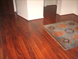 cost to install laminate flooring ing s toronto labor on stairs