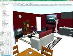 best online interior design programs. Free Online Interior Design Software Kitchen Designing Program Best  Home Programs The .