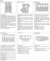 93 toyota fuse box simple wiring diagram 93 toyota camry fuse box location wiring library 93 camry fuse box 93 toyota fuse box