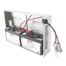 apc ups replacement battery finder Apc Rbc43 Wiring Diagram rating reviews 0 (0) $197 99 apc replacement battery cartridge 22 replacement battery for apc smart ups smt750r2 nmc rbc22 apc by schneider electric Apc Smart-UPS 5000 Battery