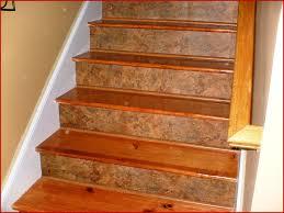 stair tread carpet tiles 150100 best stair protectors